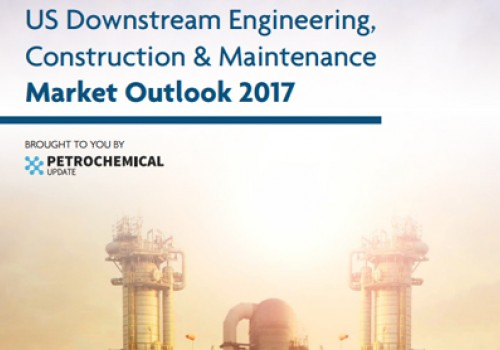 Downstream Engineering and Construction 2017