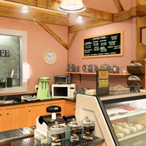 home_coffee_gallery1
